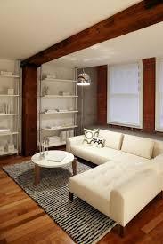 Living Room Ceiling by Designer Tricks For Tall Ceilings Interior Designer Advice