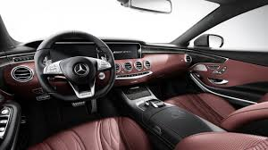 mercedes s63 amg coupe 2015 2015 mercedes s63 amg 4matic coupe word in town