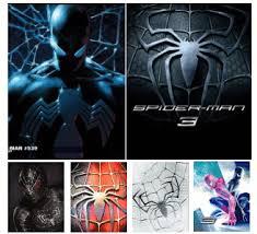 spider man 3 free mobile themes hq gatzet