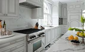 two tone kitchen cabinets white and grey 30 kitchens with stylish two tone cabinets