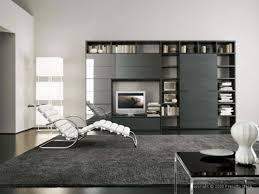 contemporary living room capitangeneral
