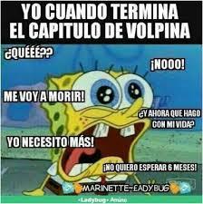 Memes De Batman Y Robin - memes de batman y robin en español inspirational photos memes de