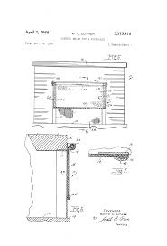 patent us3375818 control means for a fireplace google patents