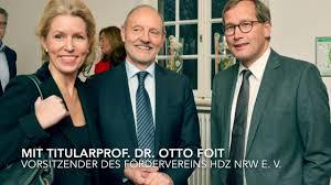 Herzklinik Bad Oeynhausen Themen 2017 Das Hdz Nrw Startet In Das Neue Jahr Youtube