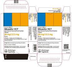 micardis 40 mg side effects q es mejor viagra cialis o levitra