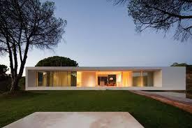 minimalist house design u2013 planet of home design and luxury interior