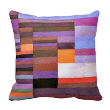 26 best cushions images on pinterest decorative pillows