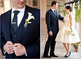 wedding shoes navy navy blue and green wedding ideas navy weddings navy and