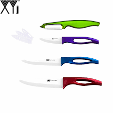 online get cheap ceramic cooking knives aliexpress com alibaba