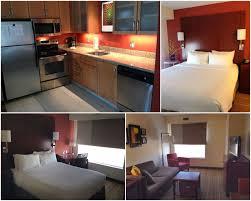 2 bedroom suite hotel chicago residence inn by marriott best family hotel
