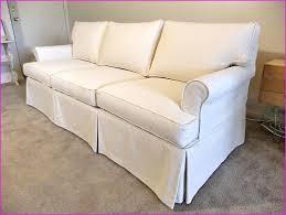 Making Slipcovers For Sofas Sofas Furniture Slipcovers For Sofas Leather Slipcovers For Sofa