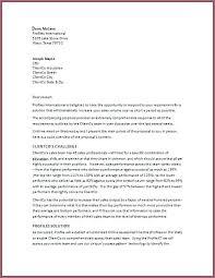 latest cover letter format proposal letter format great project proposal cover letter sample