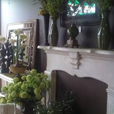 nashville florist nashville florist 55 photos florists 1305 8th ave s
