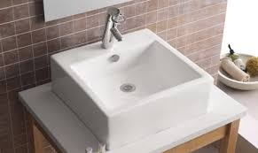 ceramic bathroom sinks pros and cons the controversial vessel sink pros and cons of a ubiquitous trend