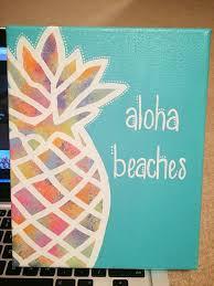 best 25 beach canvas ideas on pinterest beach canvas paintings