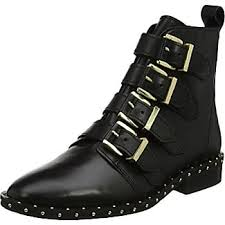 129 best boots images on office fashion browse 129 best sellers stylight