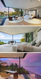 Home Design Center Miami by Top 25 Best Modern Miami Ideas On Pinterest Tropical