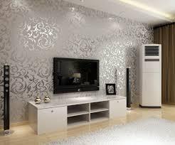 wall design ideas for living room living room wall ideas glamorous design ideas for living room walls