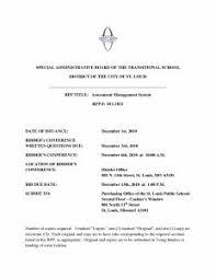 essay schreiben anleitung deutsch critique of phd thesis business