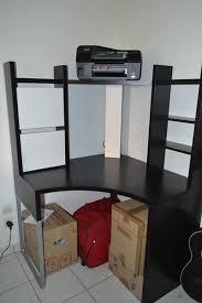 ikea fr bureau bureau ikea noir et blanc amazing affordable size of