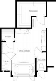 large master bathroom floor plans kitchen visual guide to bathroom floor plans small layouts