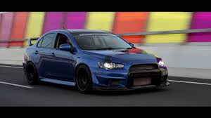 mitsubishi lancer evolution 2015 jon u0027s 2015 mitsubishi lancer evolution x mr youtube
