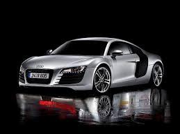 Audi R8 Top Speed - audi r8 v8 specs 2007 2008 2009 2010 2011 2012 autoevolution