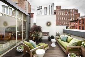 Apartment Balcony Design Ideas BuddyberriesCom - Apartment terrace design