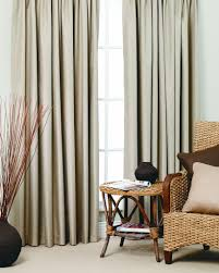 bespoke curtains dwa blinds