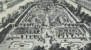 Victorian Era Images Of Victorian Era Gardens