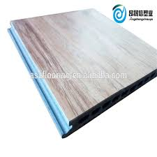 Pvc Laminate Flooring Euro Lock Laminate Flooring Euro Lock Laminate Flooring Suppliers