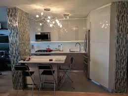 staten island kitchen cabinets homey idea 25 custom cabinetry