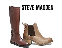 womens boots sales best 25 steve madden boots sale ideas on wedge