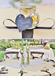 Modern Mommy Baby Shower Theme - 692 best baby shower inspired party images on pinterest marie