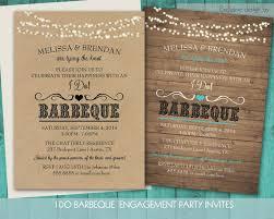 wedding reception only invitations printable i do bbq wedding reception invitation wedding