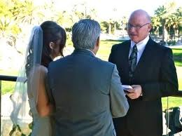 wedding minister las vegas wedding officiants reviews for 63 officiants