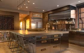 Kitchen Remodel Designer Scottsdale U0026 Phoenix Kitchen Designs And Remodeling