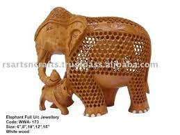 wood carving animals buy wood carving animals carved wood