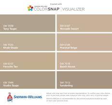 valspar suede paint colors ideas shop valspar project perfect