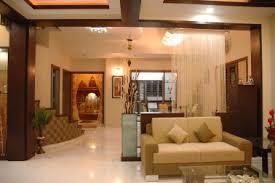 Interior House Design In Philippines 35 Mediterranean Style Interior Design Philippines Spanish