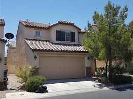 4 bedroom houses for rent in las vegas houses for rent in las vegas nv 1 138 homes zillow