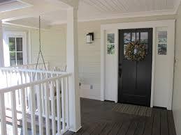 Trustile Exterior Doors Trustile Exterior Doors Myfavoriteheadache