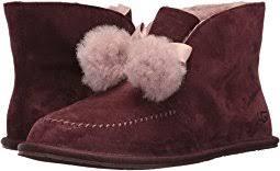 ugg s kaleen boot ugg australia kaleen boot shoes burgundy shipped free