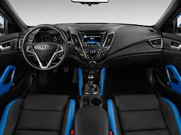 hyundai veloster turbo blacked out hyundai veloster turbo 2017 1 6l in uae new car prices specs