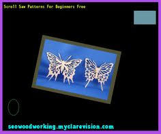 Wood Projects For Beginners Free by Free Relief Wood Carving Patterns For Beginners 220247