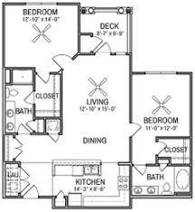 Small Casita Floor Plans Katrina Cottage Designers Plan 514 2 416 Sq Ft 1 Bed 1 Bath
