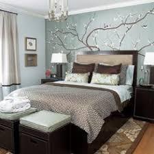Blue Bedroom Designs Bedroom Dark Brown Furniture Design Pictures Remodel Decor And