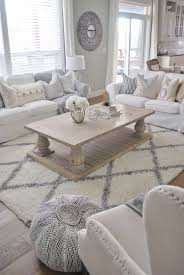 White Wash Coffee Table - small white wash coffee table tables whitewash aust thippo