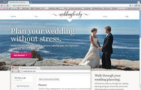 wedding vendor websites weddinglovely online wedding planning wedding website