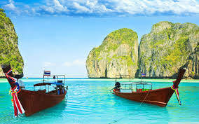 imagenes mayas hd maya bay thailand 4k hd desktop wallpaper for 4k ultra hd tv